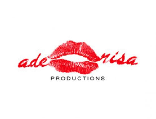 AdeRisa Productions