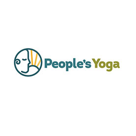 peoples yoga