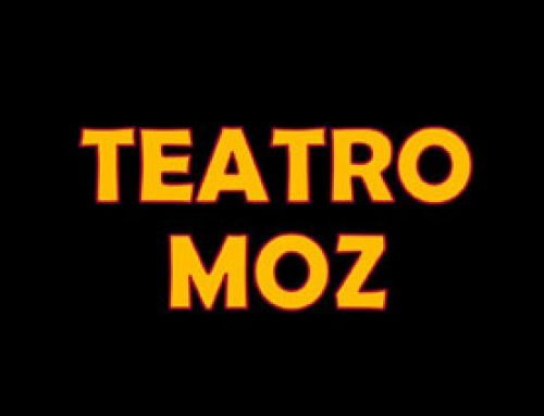 Teatro Moz