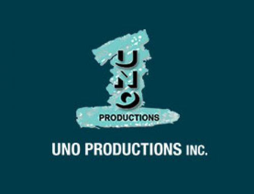 Uno Productions