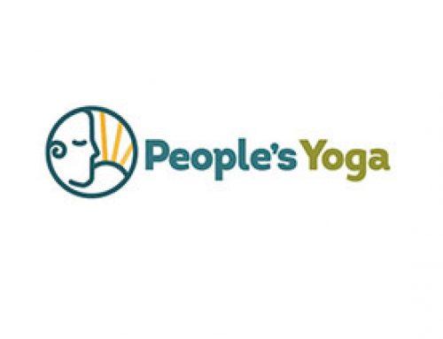 Peoples Yoga