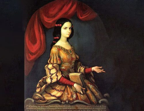 Juana Opera